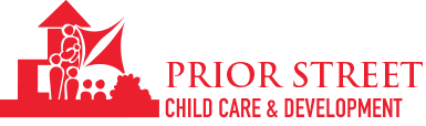 Prior Street Child Care & Development