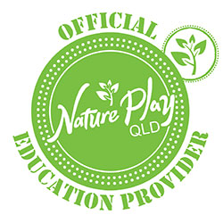 NaturePlayQLD-education-provider