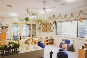 Prior Street Child Care Centre Joey's Nursery